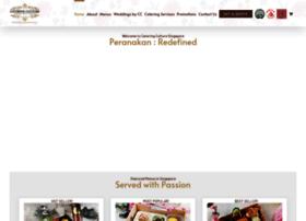 cateringculture.com.sg