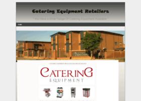 cateringequipment-retailers.co.za