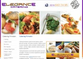 cateringfirmalari.web.tr