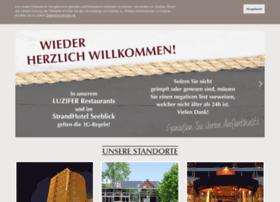 cateringkultur.de