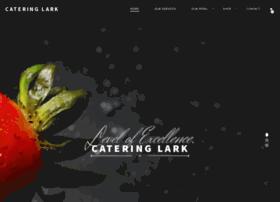 cateringlark.co.za