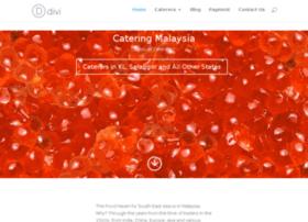 cateringmalaysia.com.my