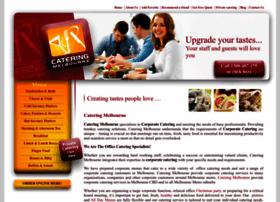 cateringmelbourne.com.au