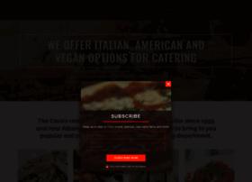 cateringnashville.com