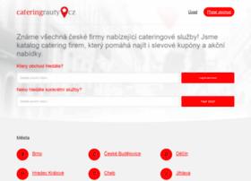 cateringrauty.cz