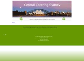 cateringsydney.com