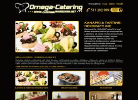 cateringwarszawa.net