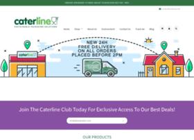 caterline-online.co.uk