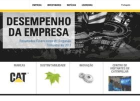 caterpillar.com.br