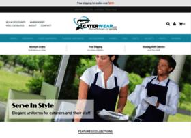 caterwear.com