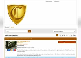 catesauction.hibid.com