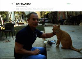catexpert.blogspot.com