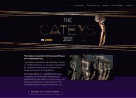 cateys.com