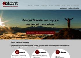 catfin.com.au