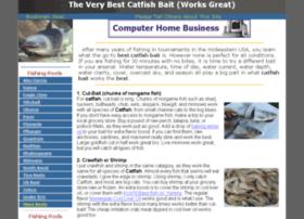catfish-bait.floydkey.com