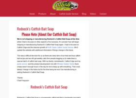 catfishbaitsoap.com