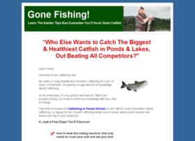 catfishinginpondstips.com