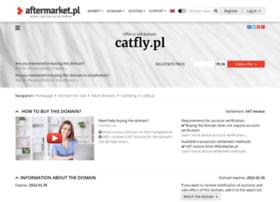 catfly.pl