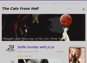 catfromhell.wordpress.com