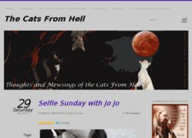 catfromhell.wordpress.com