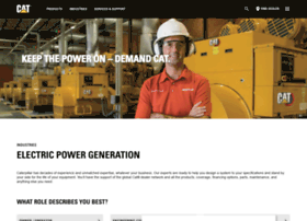 catgaspower.com
