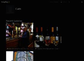 cath.smugmug.com