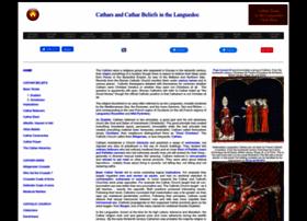 cathar.info