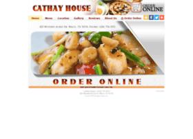 cathayhousewaco.com