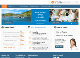cathayinternationaltravel.com.au