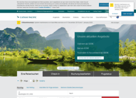 cathaypacific.de