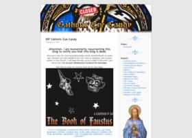 cathcandy.wordpress.com