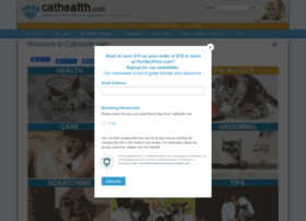 cathealth.com
