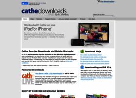 cathedownloads.com