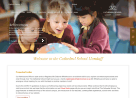cathedral-school.co.uk