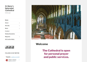 cathedral.net