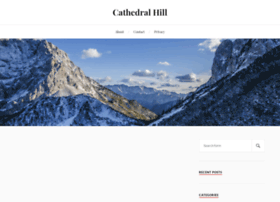 cathedralhill.ca
