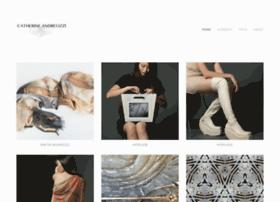 catherine-andreozzi.squarespace.com