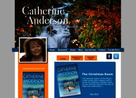 catherineanderson.com