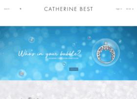 catherinebest.com