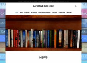 catherineryanhyde.com