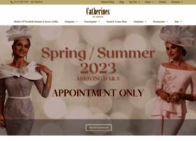 catherinesofpartick.co.uk