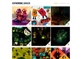 catherineunger.com