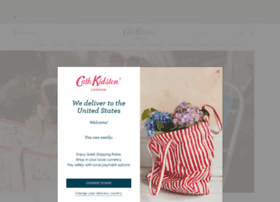 cathkidston.co.uk