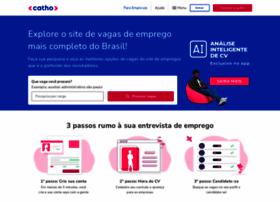 catho.com.br