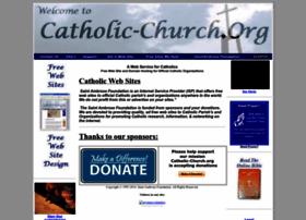 catholic-church.org