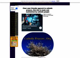 catholic-prayers.org