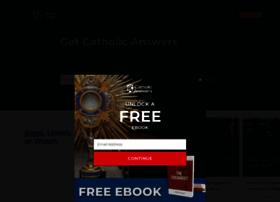 catholic.com