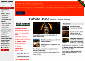 catholic.org