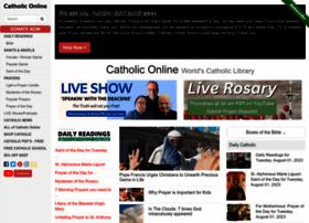 catholic.org
