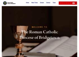 catholicbb.org